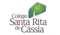 Colégio Santa Rita de Cassia